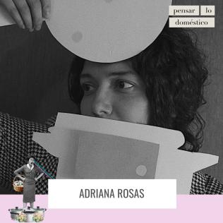 Adriana Erre